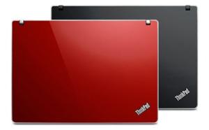 LenovoThinkPad